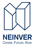 Bild: NEINVER