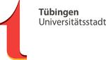 Bild: Tübingen
