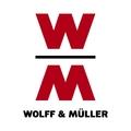 Bild: WOLFF & MÜLLER Holding GmbH & CO. KG