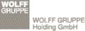 Bild: WOLFF Gruppe Holding GmbH