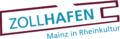 Bild: Zollhafen Mainz in Rheinkultur
