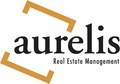 Aurelis Real Estate GmbH & Co. KG Regionalleitung West