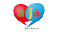 Bild: A-ja Resorts Deutsche Immobilien