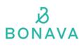 Bild: Bonava Deutschland GmbH