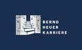 Bild: Bernd Heuer & Partner Human Resources GmbH Gesellschaft für Personalberatung BDU
