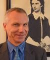 Klaus Götzl,stv. Geschäftsführer & Leiter Tourismus, gwt Starnberg GmbH