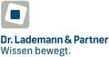 Dr. Lademann & Partner Gesellschaft für Unternehmens- und Kommunalberatung mbH