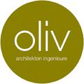 Bild: oliv GmbH