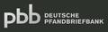 pbb Deutsche Pfandbriefbank