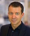 Jan Knikker,Partner, MVRDV