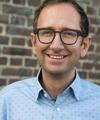 Peter Martin Thomas,Leiter der SINUS:akademie