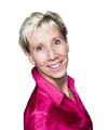 Katarina Adam,Studiengang Wirtschaftsingenieurwesen,HTW Hochschule für Technik und Wirtschaft Berlin
