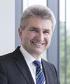 Andreas Pinkwart,Rektor und Lehrstuhlinhaber für Innovationsmanagement und Entrepreneurship,HHL Leipzig Graduate School of Management
