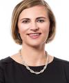 Claudia Hard,Partnerin,Greenberg Traurig Germany, LLP