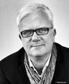 Rainer Bartle,Geschäftsführer,Konrad Wittwer GmbH Verlags- u. Sortimentsbuchhandlung