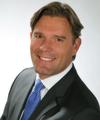 Oliver Barth,Geschäftsführer,BNP Parisbas Real Estate GmbH