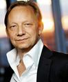 Eike Becker,Geschäftsführender Gesellschafter,Eike Becker_Architekten