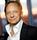 Eike Becker,Geschäftsführender Gesellschafter
