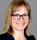 Laura Becker,Referentin,IHK Industrie- und Handelskammer Offenbach am Main