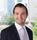 Marius Becker,Projektleiter Stadtentwicklung,NH ProjektStadt