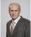 Frank Behrens,Projektleiter Hotel & Tourismus,WTSH – Wirtschaftsförderung und Technologietransfer Schleswig-Holstein GmbH