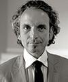 Bernhard Franken,Geschäftsführender Gesellschafter,Franken Architekten GmbH