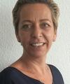Bettina Klenk,Niederlassungsleiterin,Wilma Wohnen Süd GmbH