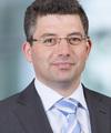 Mirco Beutelspacher,Partner und Geschäftsführer,Drees & Sommer Projektmanagement und bautechnische Beratung GmbH