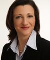 Maria-Christine Biele,Prokuristin, Drees & Sommer Infra Consult und Entwicklungsmanagement GmbH