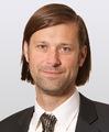 Thomas Binsfeld,Mitglied der Geschäftsleitung,Landmarken AG