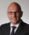 Stefan Blümm,Inhaber,BLÜMM Real Estate Management, Professor an der Hochschule RheinMain, Studiengang Immobilienmanagement, Fachgebiet Projektentwicklung und Projektmanagement