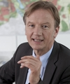 Uwe Bodemann,Stadtbaurat,Landeshauptstadt Hannover