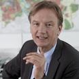 Uwe Bodemann, Stadtbaurat, Landeshauptstadt Hannover