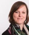 Stephanie Böhmler,Rechtsanwältin (Syndikusrechtsanwältin),Accom Advisors GmbH