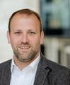 Burkhard Bojazian,Geschäftsführer,Justus Grosse Projektentwicklung GmbH