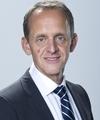 Michael Bräutigam,Geschäftsführer,Colliers International Stuttgart GmbH
