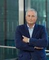 Boris Brabatsch,Head of Marketing,Sodexo