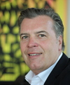 Marc Brucherseifer,Geschäftsführender Gesellschafter,City Outlet Bad Münstereifel GmbH