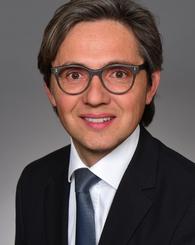 Armin Bruckmeier