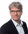 Marco Brunzel,Leiter Stabsstelle Digitale Modellregion, Metropolregion Rhein-Neckar GmbH