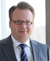Carsten Brutschke,Partner,Luther Rechtsanwaltsgesellschaft mbH
