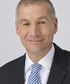 Jörn Burghardt,Geschäftsführer,HAHN Fonds und Asset Management GmbH