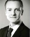Christian Tackenberg,Projektleiter,Heuer Dialog GmbH