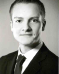 Christian Tackenberg