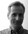 Christoph Röhr,Geschäftsführer,RMA Management GmbH