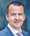 Kruno Crepulja,Geschäftsführer (CEO),Instone Real Estate Group