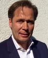 Georg Cruse,Geschäftsführer