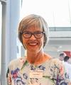 Angela Rüter,Geschäftsführerin,Heuer Dialog
