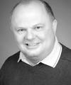 Ulrich Dausien,Vorstand,YEAH! AG / McTREK