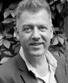 Marc-Andreas Demski,Inhaber,Reformhaus® DEMSKI